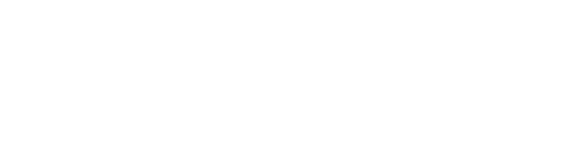 Openstewardship and Openbank Logo