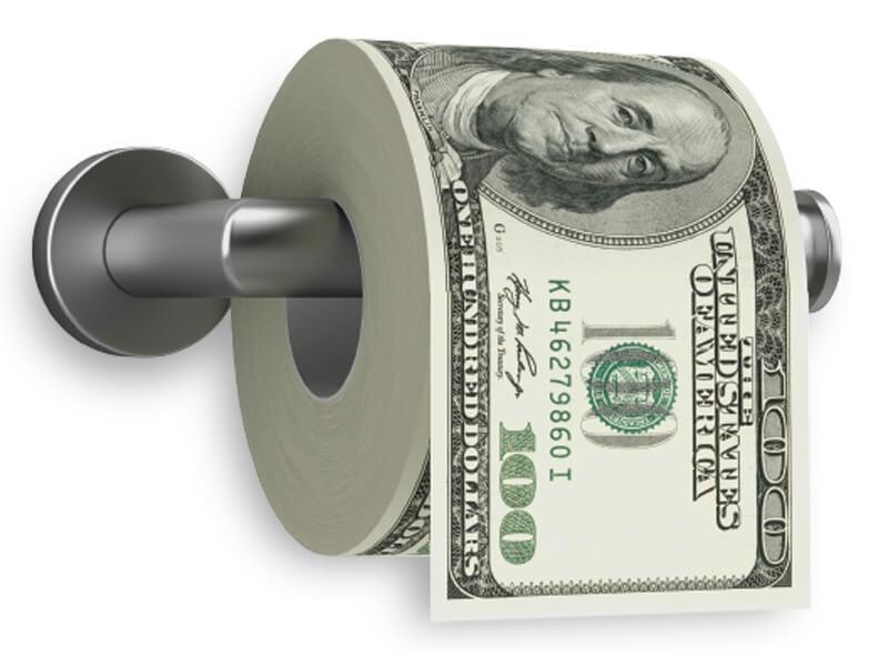 커뮤니티 100만불 지원 – 요식UP 프로젝트