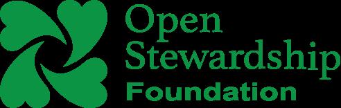 Openstewardship